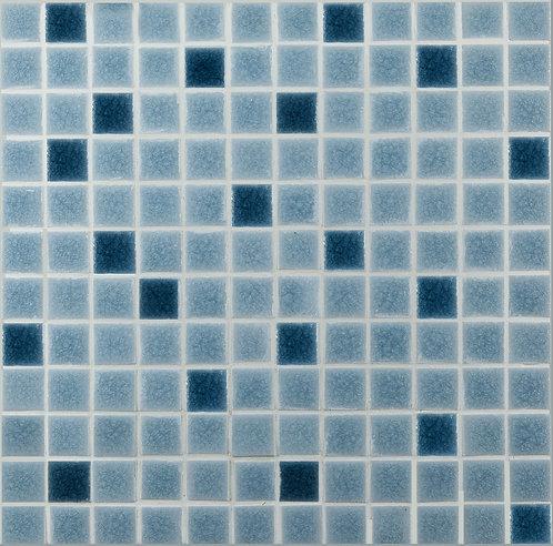 2,3x2,3 Mosaico A956-A957 Crak.lè