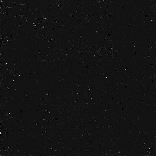 iLv55 nero Vetrificata - iLava