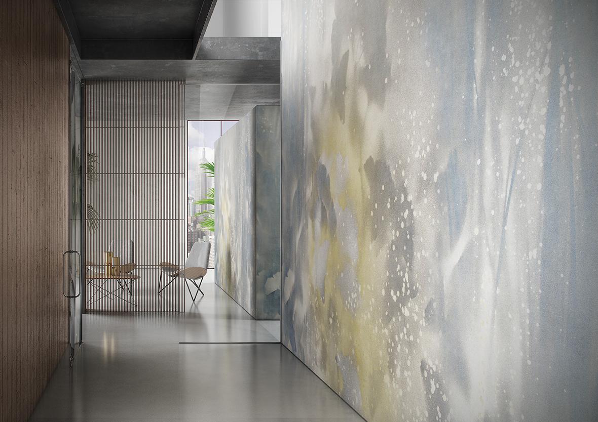 glamora-wallcoverings-AGUA-SECRETA