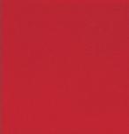 A415 Rosso Selenio