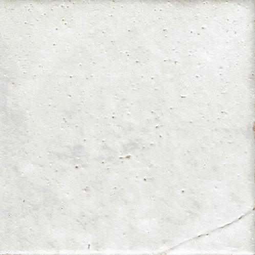 Deserto DS360 Beige