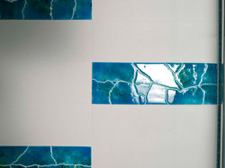 Radici Pietra Lavica CanalettoCanaletto Azzurro