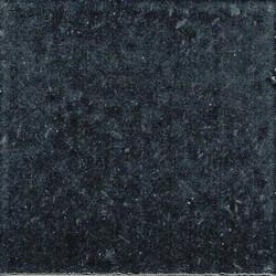 iLv40