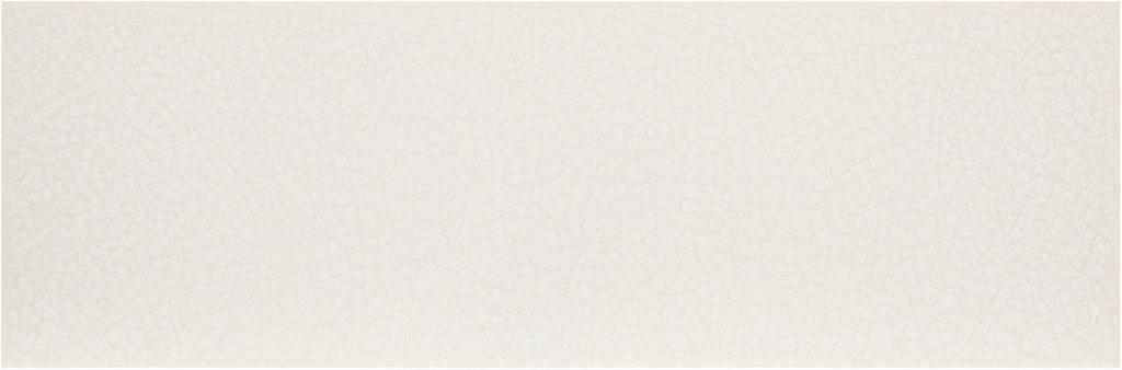 A905 Bianco