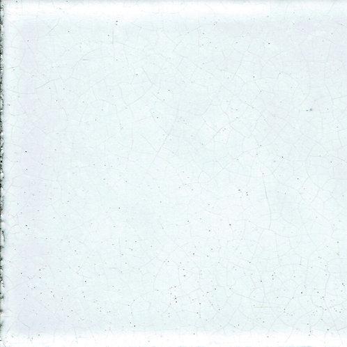 iLp10 bianco lucido - iLava