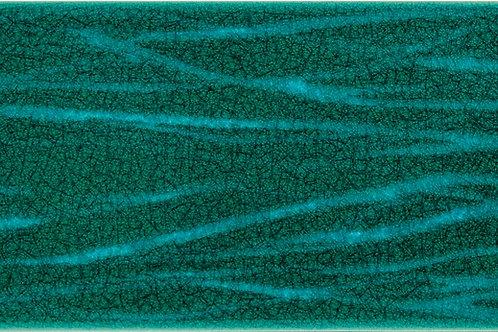 20x60 OCEANI A916 Oceano Crak.lè