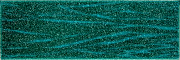 20x60 Oceani Crak.lè A916 Oceano