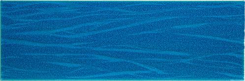 20x60 OCEANI A915 Blu Crak.lè