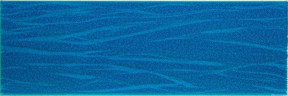 20x60 Oceani Crak.lè A915 Blu