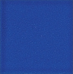 A433 Blu Robbia