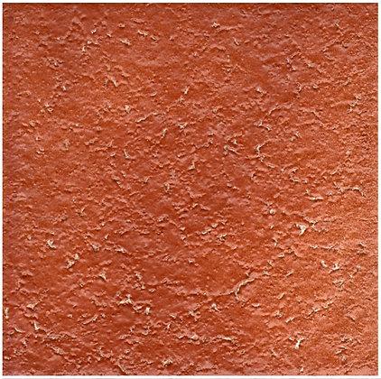Deserto DS370 Terracotta