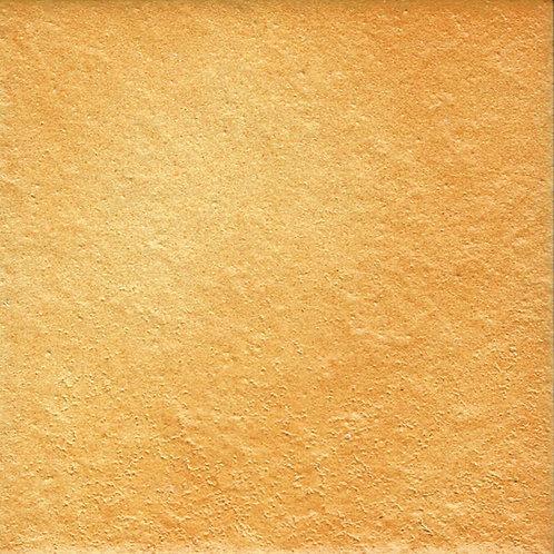 Deserto DS365 Arancio