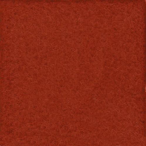 A638 Rosso Cristalli