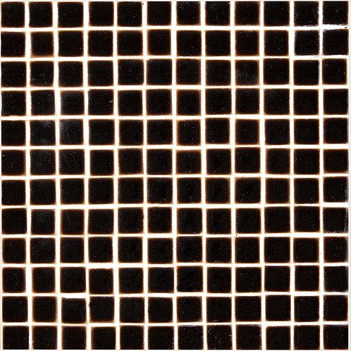 2,3x2,3 Mosaico A965 Liquirizia Crak.lè