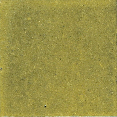 iLv47 Giallo oro Vetrificata - iLava