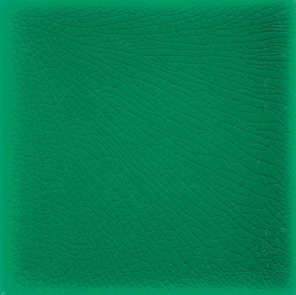 TV010 Agata Verde