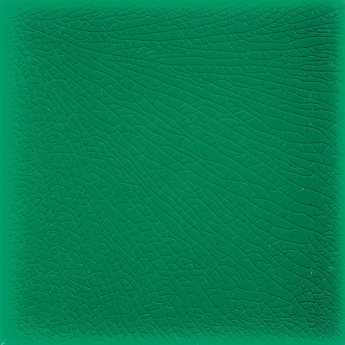 TV010 Malachite Verde