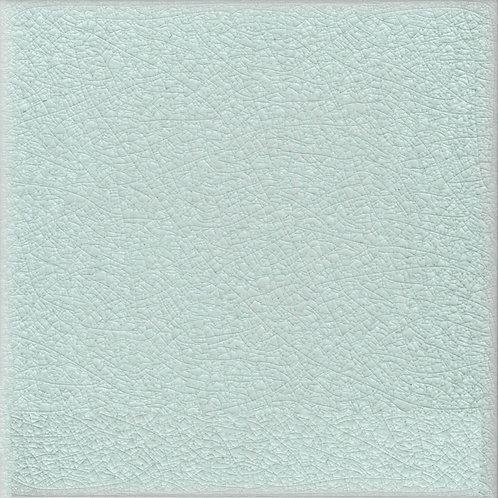 A600 Bianco Cristalli