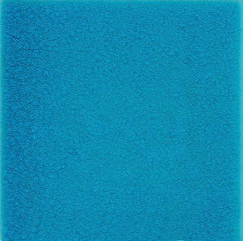 10x10 Cristalli A613 Azzurro - FUORI TONO