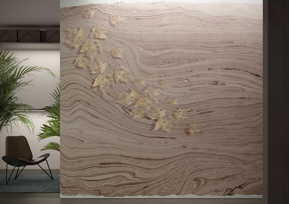 glamora-wallcoverings-AGUA-DE-POZO