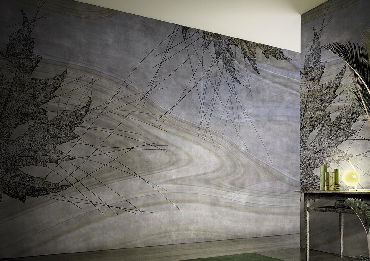 glamora-wallcoverings-AGUA-NOCTURNA