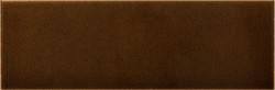 A963 Cioccolato