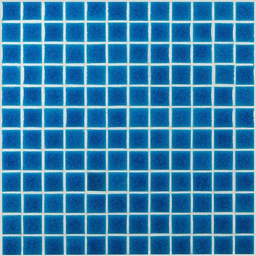 2,3x2,3 Mosaico A913 Azzurro Crak.lè