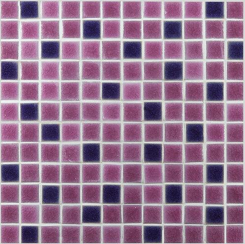 2,3x2,3 Mosaico A922-A928 Crak.lè