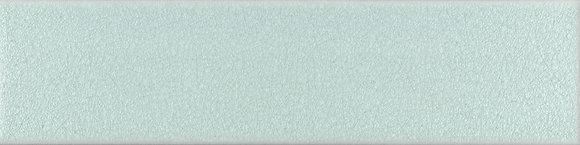 10x40 Cristalli A605 Bianco