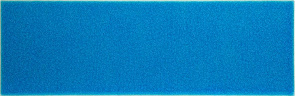 A913 Azzurro