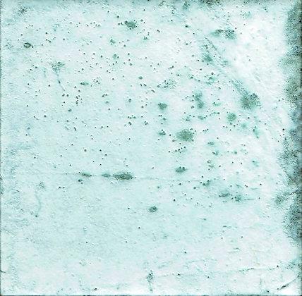 Deserto DS341 Verde Scuro