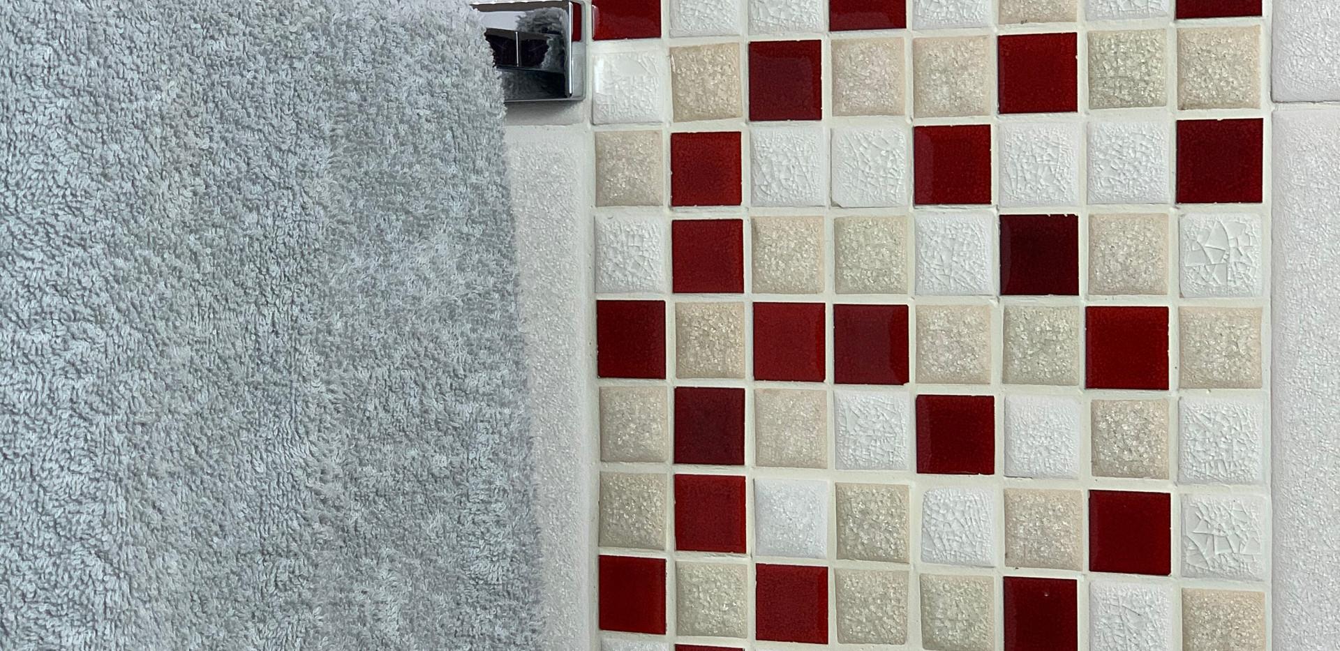 Crak.lè Mosaico 2,3x2,3 A905-A900-A15