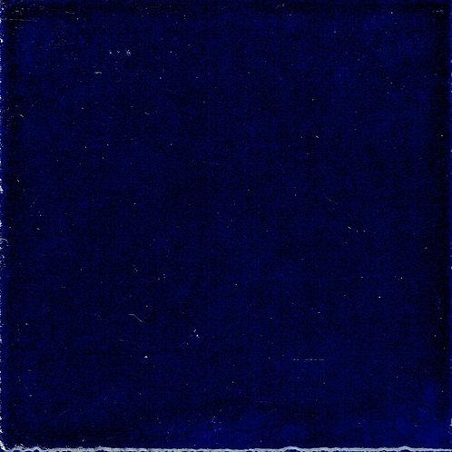 iLp33 Blu Notte - iLava