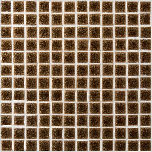2,3x2,3 Mosaico A962 Caffè Crak.lè