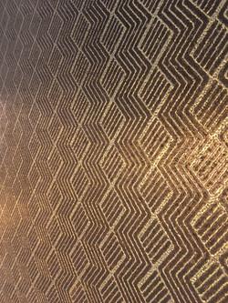 iLava iTexture incrosi gold