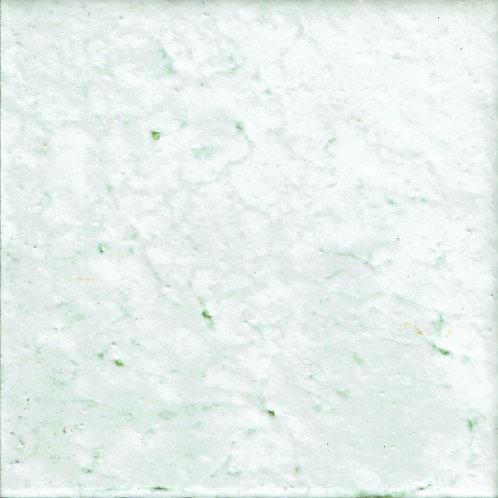 Deserto DS340 Verde