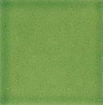 A450 Verde Prato