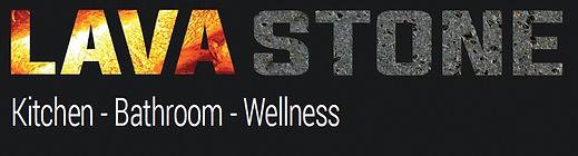 Logo Lavastone.jpg