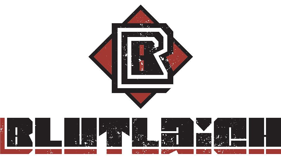 Blutlaich Textured Logo.jpg
