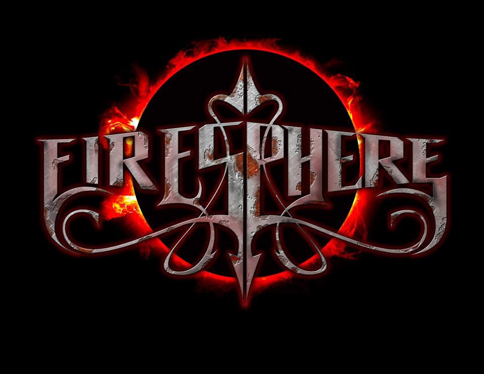 Firesphere Logo.jpg