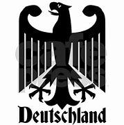 German Symbol 1.jpg