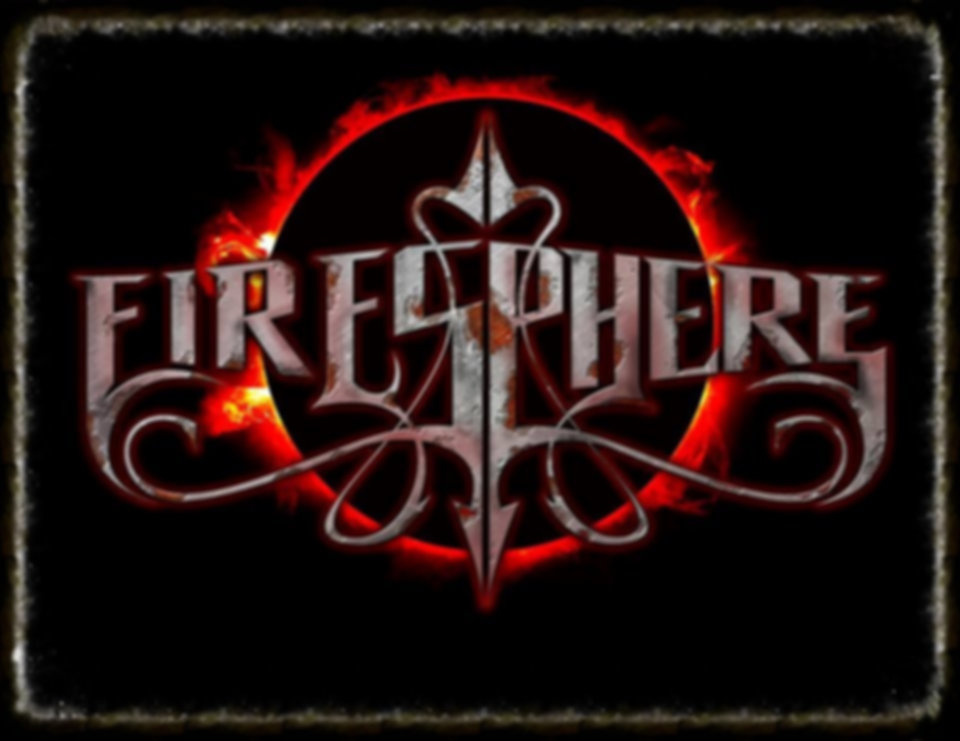 Firesphee Logo