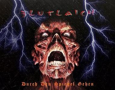 Blutlaich Ep cover 3.jpg