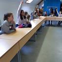 leerlingenraad 2.jpg