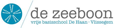 logo zeeboon.png