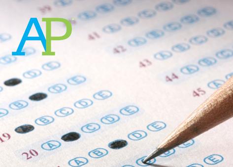 AP Testing Basics