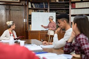 teacher-teaching-high-school-students-WS