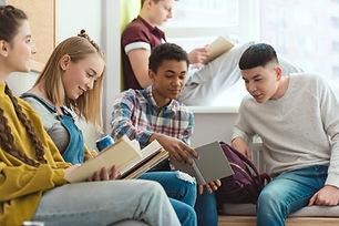 group-of-multicultural-high-school-teena