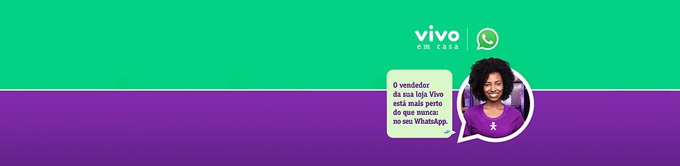 whatsapp-desk-1920x471.png