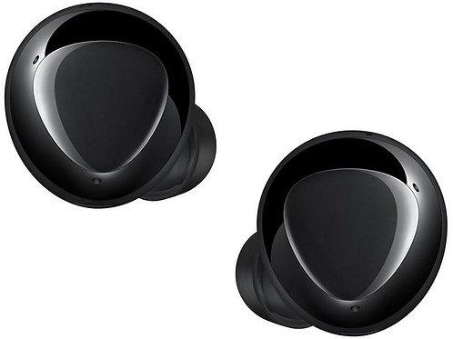 Fone de Ouvido Bluetooth Samsung Galaxy Buds+ - Intra-auricular com Microfone
